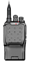 Радиостанция  AnyTone ST-289 Walkie Talkie