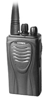 Радиостанция  AnyTone ST-3108 Two-way Radio