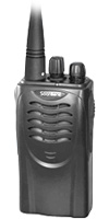 Радиостанция  AnyTone ST-3208 Two-way Radio