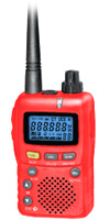 Радиостанция  AnyTone ST-3218T Walkie Talkie