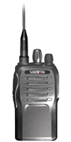Радиостанция  AnyTone ST-3317 Two-way Radio