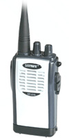 Радиостанция  AnyTone ST-518 Two-way Radio
