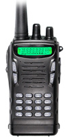 Радиостанция  AnyTone ST-618 Handheld Transceiver