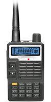 Радиостанция  AnyTone ST-888 Walkie Talkie