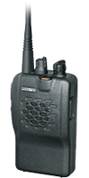 Радиостанция  AnyTone ST-889 Handheld Transceiver