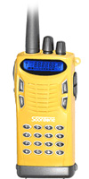 Радиостанция  AnyTone ST-918 Handheld Transceiver